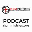 The Rick Pina Podcast show