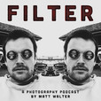 Filter - A Photography Podcast show