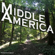 Middle America show