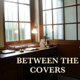 Between The Covers : Conversations with Writers show