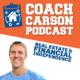 Real Estate & Financial Independence Podcast show
