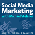 Social Media Marketing Podcast show