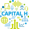 Capital H: Putting humans at the center of work show