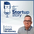 The Startup Story show