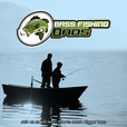 Bass Fishing Dads's Podcast show