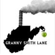 Granny Smith Lane show