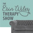 The Erin Wiley Therapy Show show