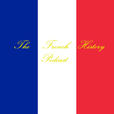 The French History Podcast show