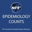 Epidemiology Counts from the Society for Epidemiologic Research show