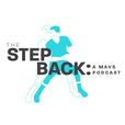 Mavs Step Back Podcast show
