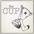 The Cup show
