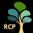 The RCP Family Podcast show