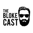 The Bloke Cast show