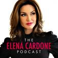 The Elena Cardone Podcast show