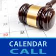 Calendar Call show