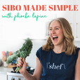 SIBO Made Simple show