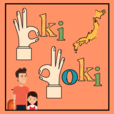 Okidoki show