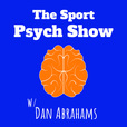 The Sport Psych Show show