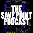 The Save Point Podcast show