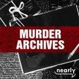 Murder Archives show