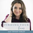 Tiffany Farley  show