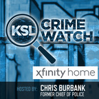 KSL CrimeWatch show