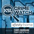 KSL CrimeWatch show