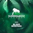 GuerrillaZen Podcast show