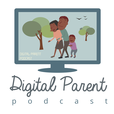 Digital Parent show