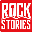 Rock Stories show