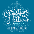 The Christian Habits Podcast show
