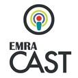 EMRA*Cast show