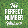 The Perfect Number Podcast show