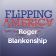 Flipping America show