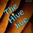 The Hive Jive - Beekeeping Podcast show