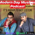 Modern Day Muslims Podcast  show