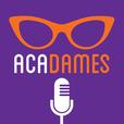 AcaDames show