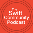 The Swift Community Podcast show