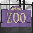 Zoo show