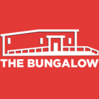 The Bungalow: The Business of Rooster Teeth show