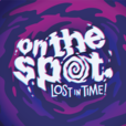 On The Spot show