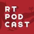 Rooster Teeth Podcast show