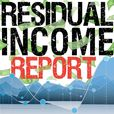 Residual Income Report with AM Teachers show