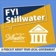 FYI Stillwater show