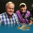 Today's Homeowner Podcast show