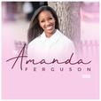 The Amanda Ferguson Show  show
