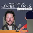 Corner Stories show