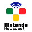 The Nintendo Newscast show