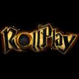 RollPlay: Court of Swords show
