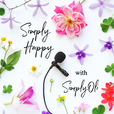 Simply Happy with SimplyOli show